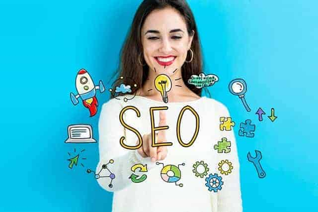 SEO Mexico KatRank