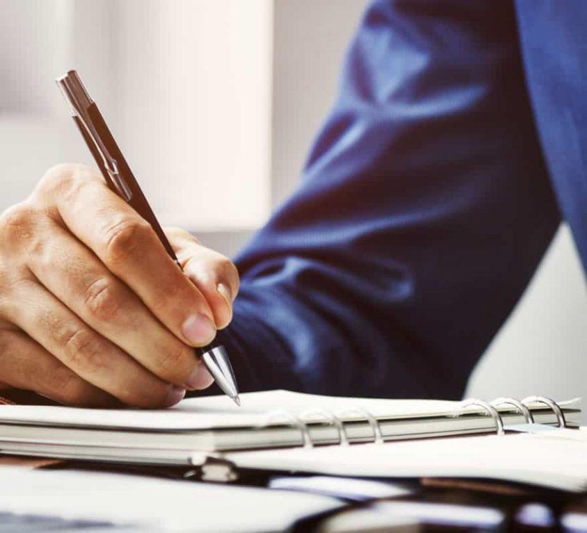 La importancia de elaborar un plan de crisis empresarial