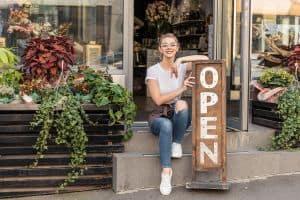 Plan de seguridad para las empresas: Aspectos a tomar en cuenta al momento de incorporarse a las actividades
